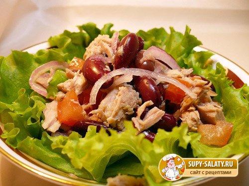 рецепты диетических супов из овощей
