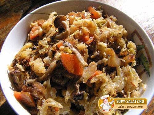 рецепты супов из соленых огурцов