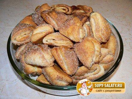 блюда из творога с фото рецепты