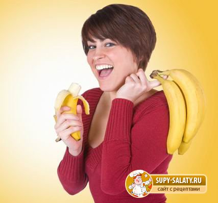 Эротические фрукты