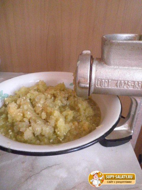 блины на кисломолочной смеси агуша рецепт с фото пошагово
