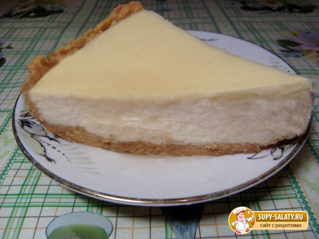 Дрожжевые пирожки с картошкой жареные на сковороде рецепт с фото на