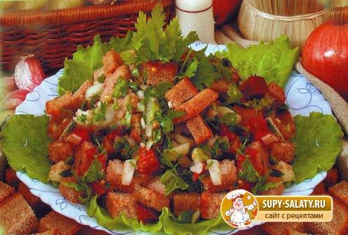 Вкусные диетические рецепты с фото