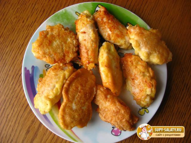 вкусный шашлык из свинины рецепты маринада видео