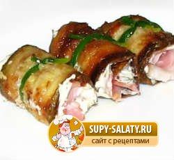 Диетические блюда из кабачков тушеные