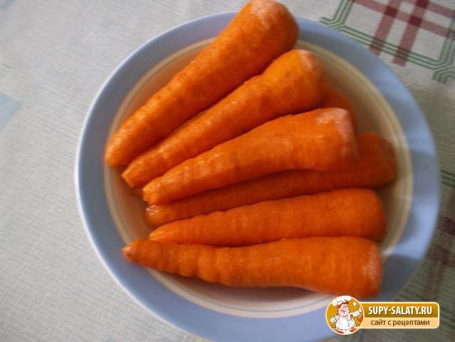 завтрак туриста салат на зиму рецепт с фото