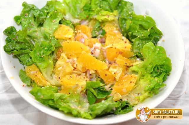 новые рецепты засолки салатов