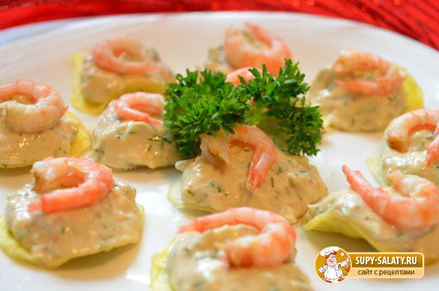 Узбекские лепешки в духовке рецепт пошагово