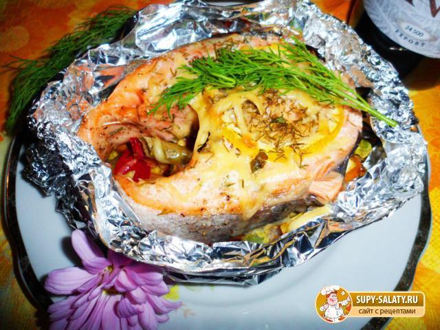 Блюдо из моркови просто фото