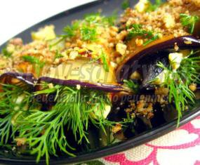 Диетические блюда рецепты с фото
