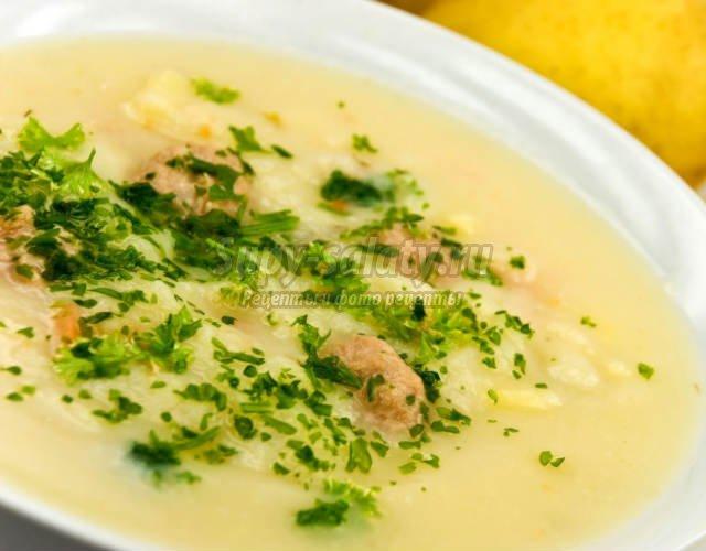 как приготовить супы в мультиварке панасоник
