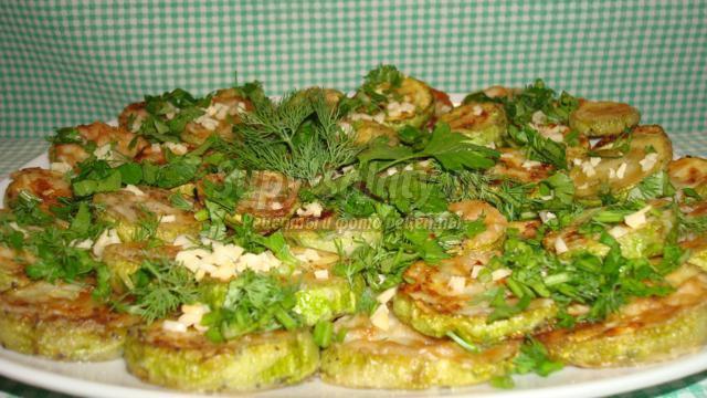 Турецкий чечевичный суп пюре рецепт с фото