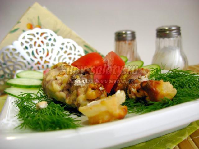 http://supy-salaty.ru/uploads/posts/2012-12/1354549974_13_640x480.jpg
