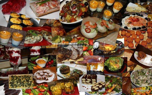 http://supy-salaty.ru/uploads/posts/2012-12/1356958500_2.jpg