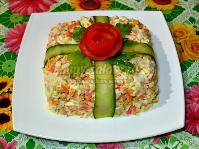 http://supy-salaty.ru/uploads/posts/2013-01/1358188706_7_640x480.jpg