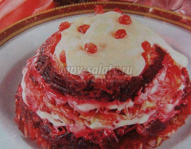 Блюда из спаржи  рецепты с фото на Поварру 106 рецептов