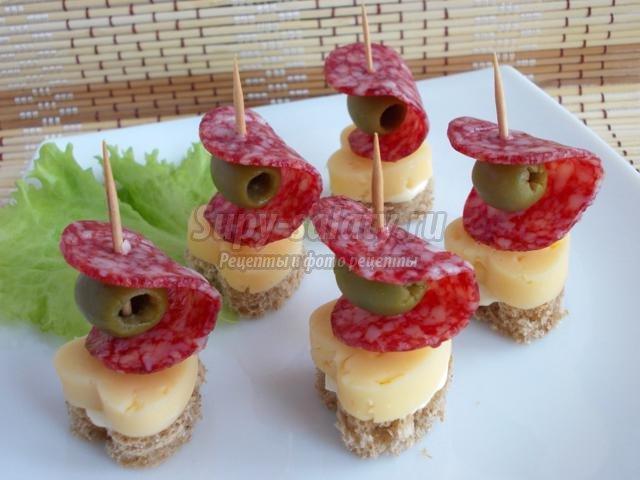 http://supy-salaty.ru/uploads/posts/2013-01/1359407842_itog2_640x480.jpg