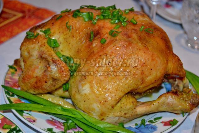 Категория Мясо в духовке  Рецепты в духовке с фото