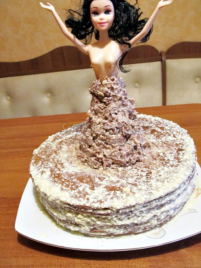 Поздравление любимого в день рождения не в стихах 564
