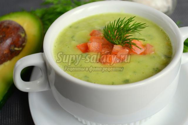 Суп рассольник рецепт с фото пошагово без перловкой