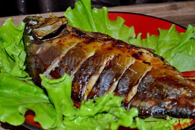 Рецепты салатов в сырных корзинках