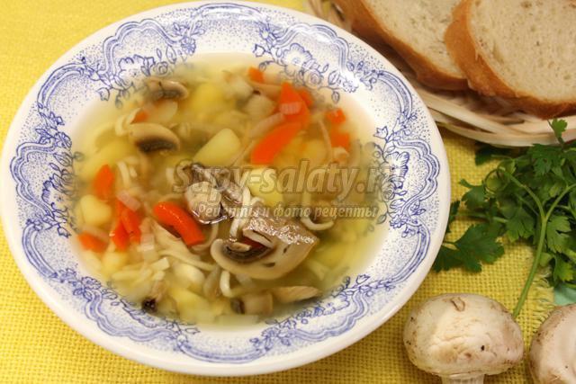 http://supy-salaty.ru/uploads/posts/2013-04/1365487883_10-img_9980a.jpg