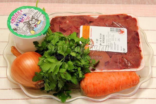 Блюда из шампиньонов рецепты с картошкой 34
