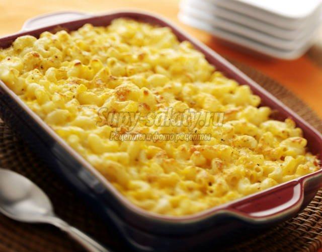 блюд пост рецепты великий Еда в