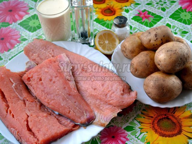 Рецепты закусок с грибами на зиму