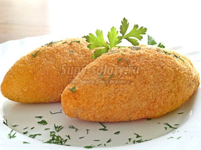 http://supy-salaty.ru/uploads/posts/2013-05/1367589654_1-1.jpg