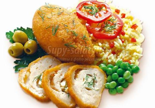 http://supy-salaty.ru/uploads/posts/2013-05/1367589666_recept-309.jpg