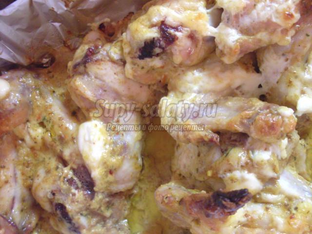 Рецепт беляшей с картошкой в домашних условиях пошаговый рецепт