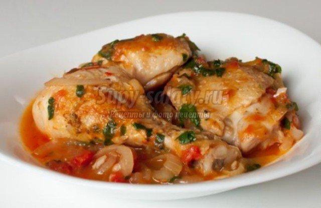 http://supy-salaty.ru/uploads/posts/2013-05/1369743831_49f6af_wmark.jpg
