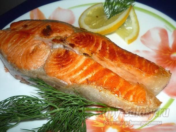 Вкусно приготовить жареную рыбу