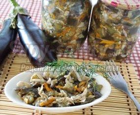 рецепт супов при язве желудка