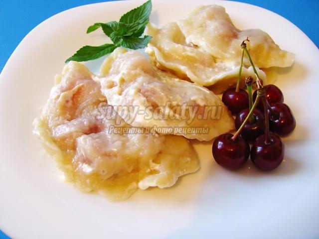 Варенье из вишни  рецепты с фото на Поварру 28 рецептов