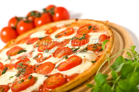 рецепты обедов при правильном питании для похудения