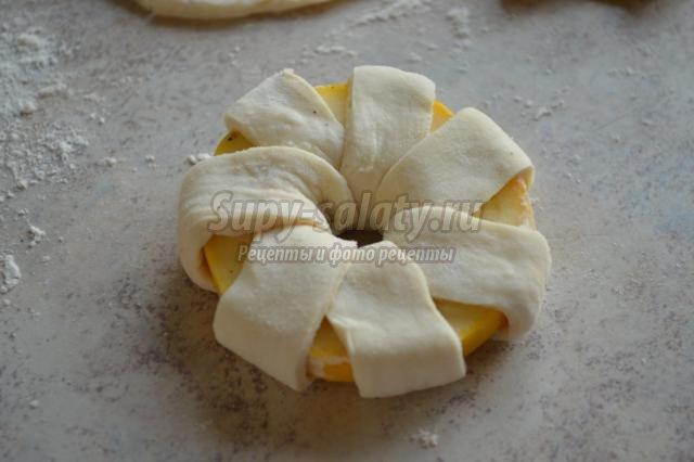 Лечо из цукини, пошаговый рецепт с фото