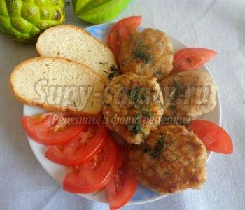 рецепты салатов к пасхе пошагово