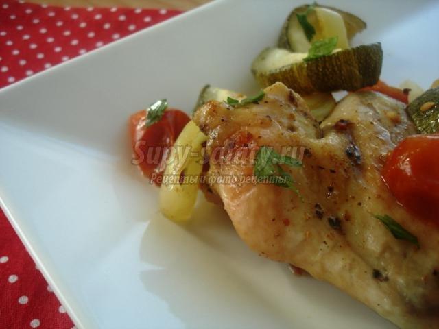 Рецепт салата на зиму из огурцов и горчицы на зиму