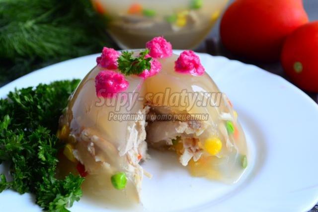 Вкусное тесто на вареники с картошкой рецепт с пошагово