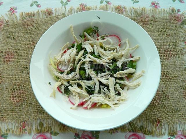 Мультиварка простые рецепты вторых блюд на каждый день с фото