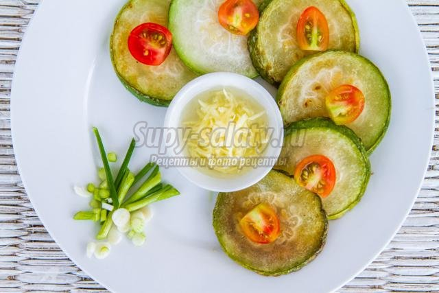 Самые вкусные рецепты из капусты на зиму