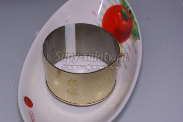 ризотто в мультиварке с грибами, перцем и куриной грудкой