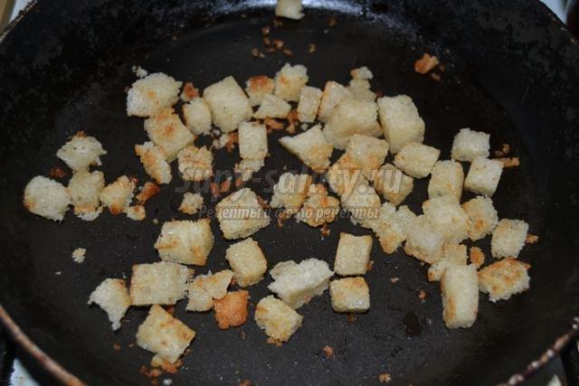 Салат диетический с куриной грудкой рецепт с фото