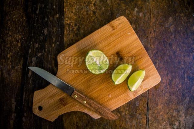 диетический овощной салат с сыром