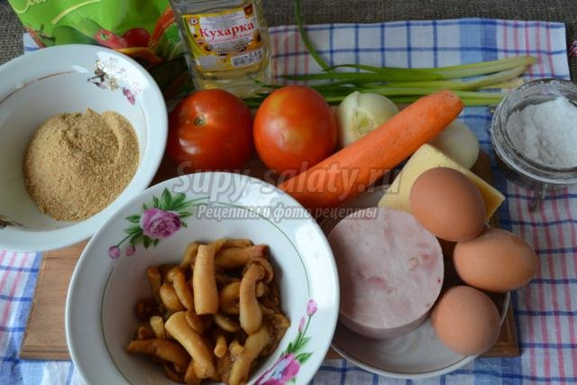 рецепт кулича пасхального с пошаговым фото