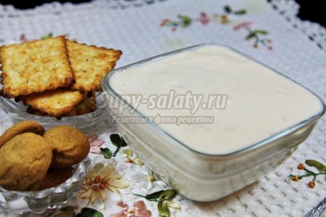 Рецепт ряженки пошагово фото