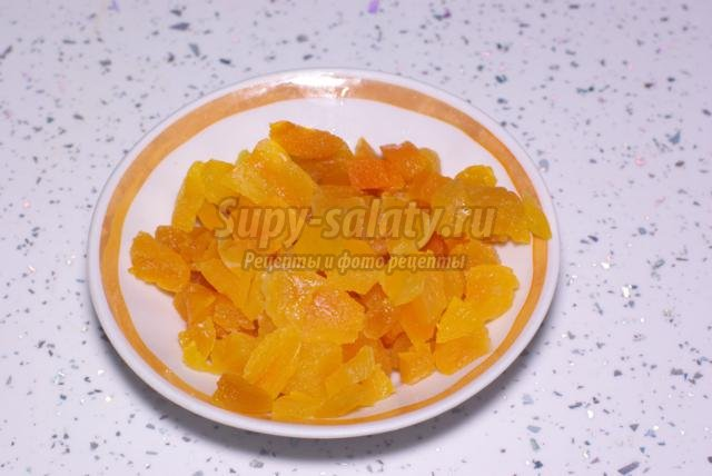 диетические морковные котлеты с яблоками