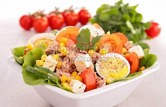 – закажите на http www pizzatempo by menu salad html